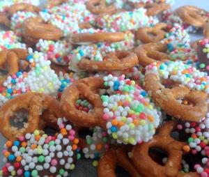 pretzels-01