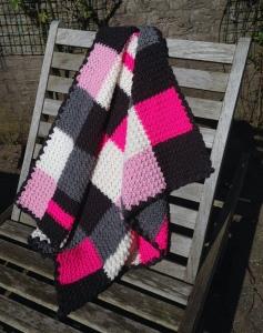 maRRose - CCC - Baby Blanket Gigi-03