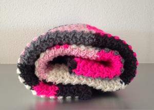 maRRose - CCC - Baby Blanket Gigi-06