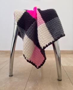 maRRose - CCC - Baby Blanket Gigi-07