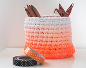 maRRose - CCC - Treasury Tuesday, Kingsday Crochet-02