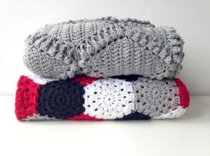maRRose - CCC: The Tulip Blanket