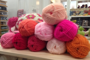 maRRose - CCC --- Draad en Praat Crochet Party-05