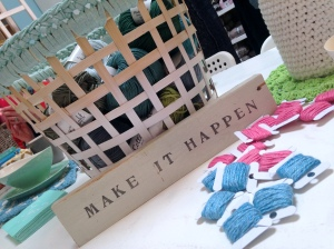 maRRose - CCC --- Draad en Praat Crochet Party-06