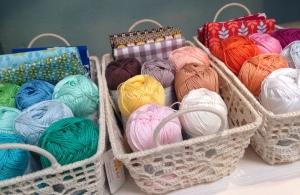 maRRose - CCC --- Draad en Praat Crochet Party-07