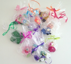 maRRose - CCC --- flower brooches-01