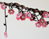 maRRose - CCC --- Treasury Tuesday, Crocheted Flowers-01
