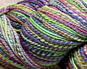maRRose - CCC --- Treasury Tuesday, Luscious Yarn-02