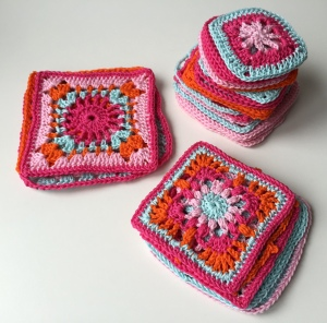 maRRose - CCC --- Simply Crochet Grannies-01