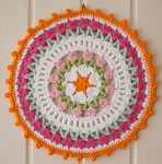 maRRose - CCC --- Treasury Tuesday, Crochet-Mandalas-02