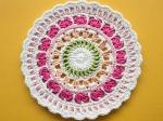 maRRose - CCC --- Treasury Tuesday, Crochet-Mandalas-03