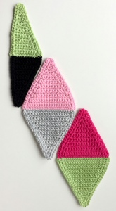 maRRose - CCC --- Triangle Cushion-01