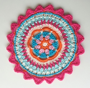 maRRose - CCC --- Mandy's Mandala-02