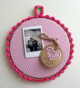 maRRose - CCC --- Pin Board-06