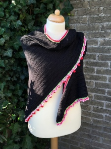 maRRose - CCC --- Rosebud Shawl-04