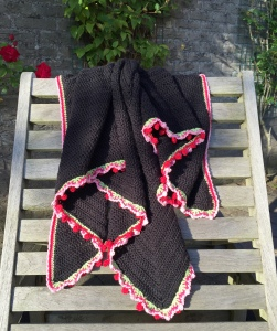 maRRose - CCC --- Rosebud Shawl-06