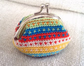 maRRose - CCC --- Treasury Tuesday, Crochet Coin Purses-02