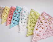 maRRose - CCC --- Treasury Tuesday, Pastel Crochet-02