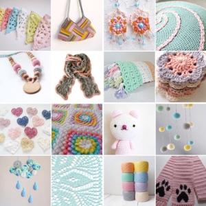 maRRose - CCC --- Treasury Tuesday, Pastel Crochet-03