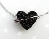 maRRose - CCC --- Treasury Tuesday Crochet in black-02
