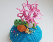 maRRose - CCC --- Treasury Tuesday, Crochet - Maritime Theme-01