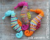 maRRose - CCC --- Treasury Tuesday, Crochet - Maritime Theme-02
