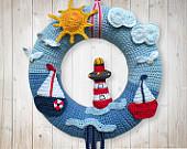 maRRose - CCC --- Treasury Tuesday, Crochet - Maritime Theme-03