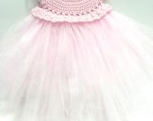 maRRose - CCC --- Treasury Tuesday, Crochet - Pink Pretties-02
