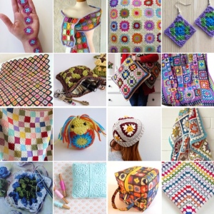 maRRose - CCC --- Treasury Tuesday, Granny Square Love-03