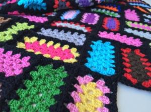 maRRose - CCC --- Crochet Mood Blanket-21