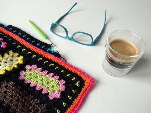 maRRose - CCC --- Crochet Mood Blanket-43