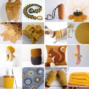 maRRose - CCC --- Treasury Tuesday, Crochet - Mustard-03