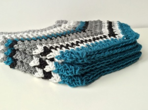maRRose - CCC --- Carter's Chevron Blanket-02