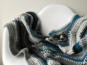 maRRose - CCC --- Carter's Chevron Blanket-07