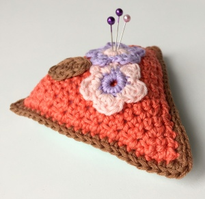 maRRose - CCC - pincushion-54