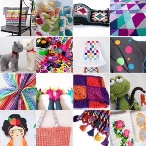 maRRose - CCC --- Treasury Tuesday, Crochet Favorites-03