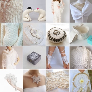 maRRose - CCC --- Treasury Tuesday, Wedding Crochet-03