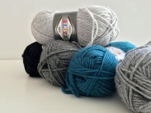 maRRose - CCC --- yarnlove-09