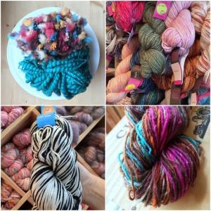 maRRose - CCC --- yarnlove-25