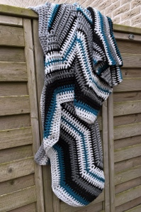 maRRose - CCC --- Carter's Chevron Blanket-11