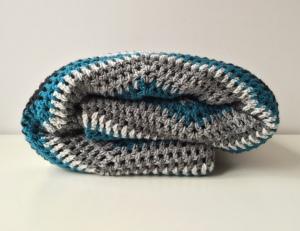 maRRose - CCC --- Carter's Chevron Blanket-22