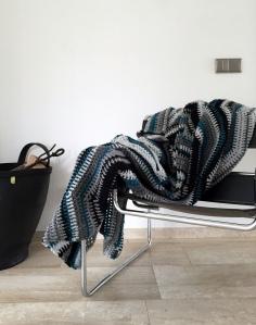 maRRose - CCC --- Carter's Chevron Blanket-24