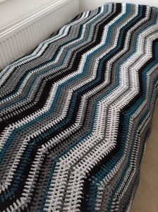 maRRose - CCC --- Carter's Chevron Blanket-31