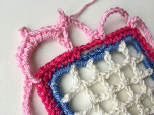 maRRose - CCC --- Granny Square Abby-106