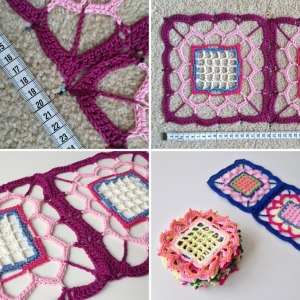 maRRose - CCC --- Granny Square Abby-134