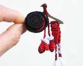 maRRose - CCC --- Treasury Tuesday, Crochet Christmas-01