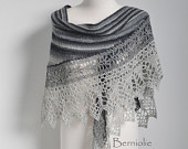 maRRose - CCC --- Treasury Tuesday, Crochet - Gorgeous Grey Crochet-03