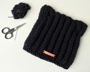 maRRose - CCC - Cat Hat-01