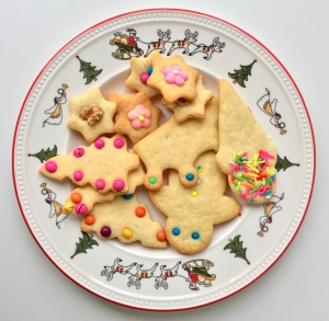 maRRose - CCC --- Christmas Cookies-05