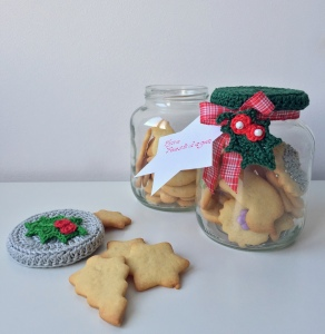 maRRose - CCC --- Christmas Cookies-20